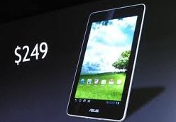 Asus7inch