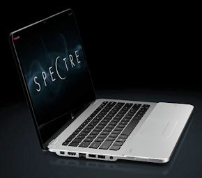 HP_Envy14_Spectre