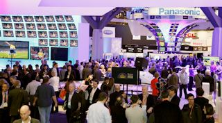 Panasonic__booth1