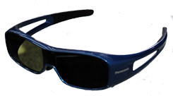 panasonic_3d_glasses