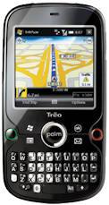 treopro-gps.png
